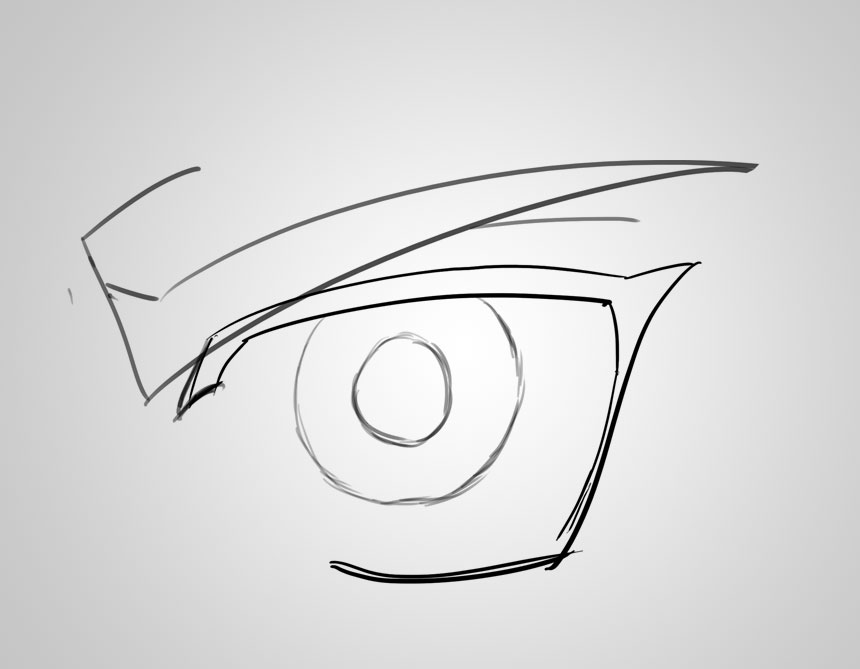 edward elric eyes