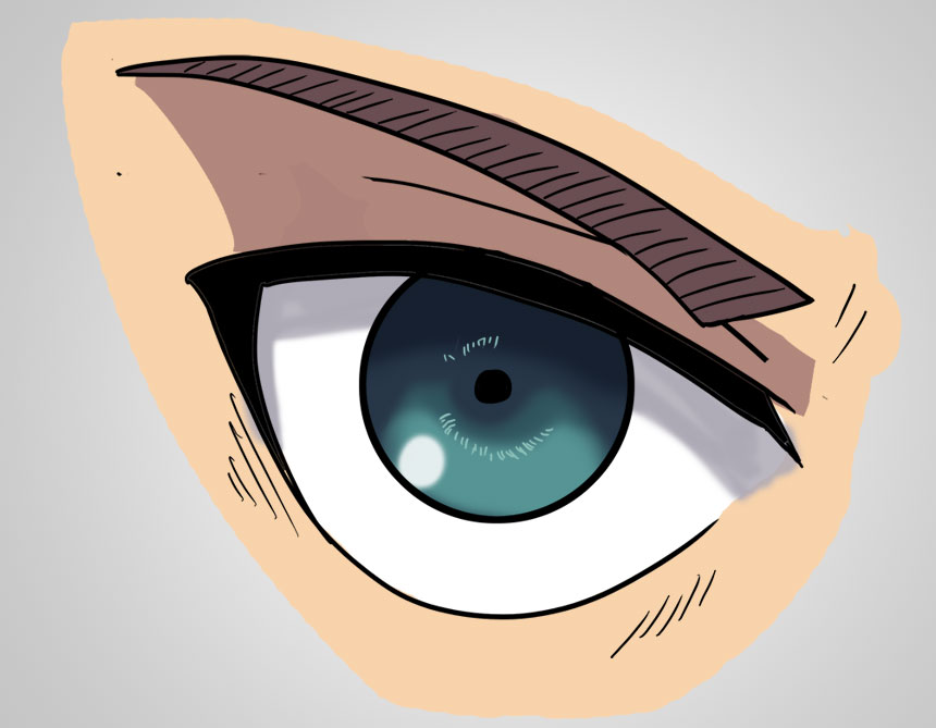 Eren10.jpg