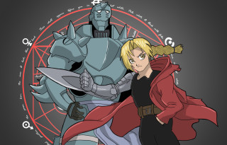 how-to-cell-shade-fullmetal-alchemist