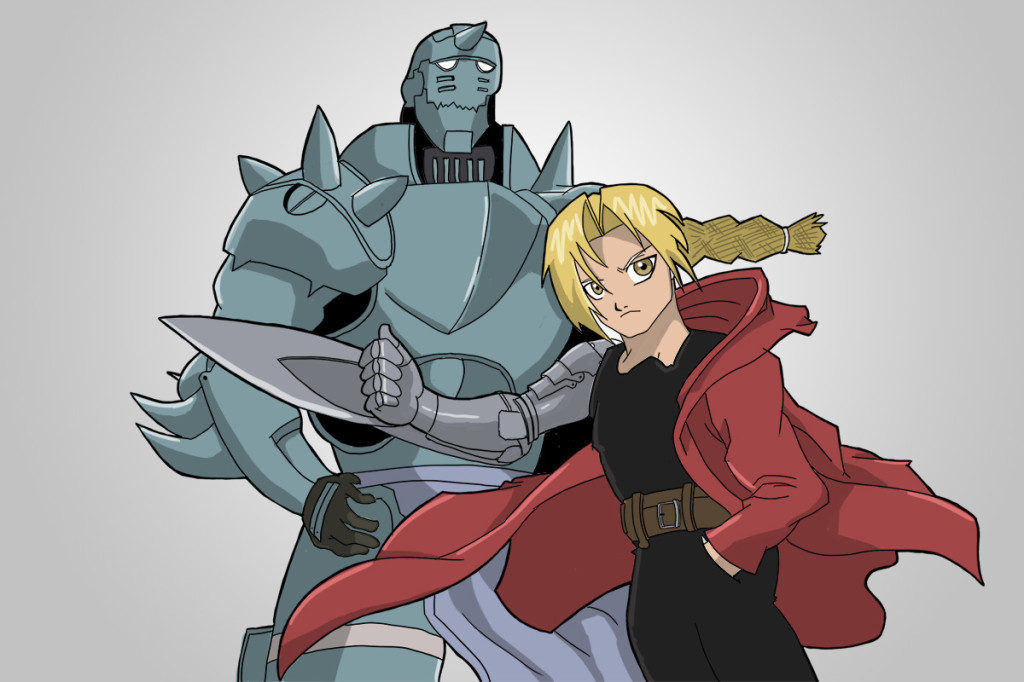 how-to-cell-shade-fullmetal-alchemist_final