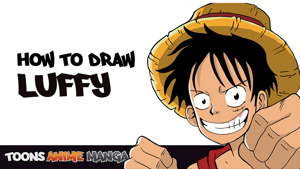 how-to-draw-luffy-one-piece1
